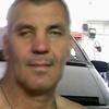 Андрей, 55, г.Тольятти