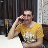 Роман, 34, г.Белгород