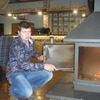 Игорь, 31, г.Калязин