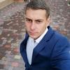 Олександр, 24, г.Трнава