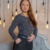Людмила, 43, г.Красноярск