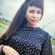 Надя, 26, г.Орел
