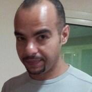 Mohamad, 46 лет, Лев