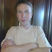 Павел 41 год (Весы) Курск