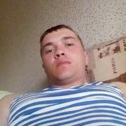 Mihail, 27, г.Тоцкое