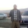 Yuriy, 32, г.Дрогобыч
