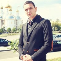 Алексей, 27 лет, Лев, Брест