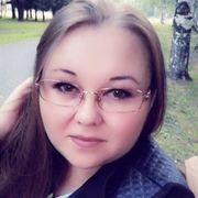 Мила, 30, г.Междуреченск