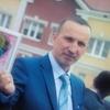 Саша, 47, г.Ижевск