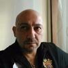 Роб, 53, г.Ереван