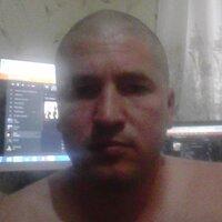 Dima, 34 года, Близнецы, Волгоград