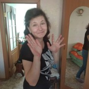 Наталья 48 Красноярск