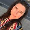 Natasha, 42, Yekaterinburg