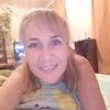 Natalya, 42, Aleksandrovskoe