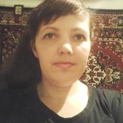 galina, 32, г.Иловля
