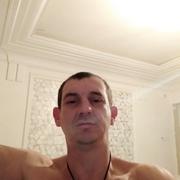 виктор 40 Київ