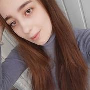 Софія, 21, г.Луцк