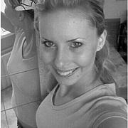 Алеся 39 лет (Близнецы) Невинномысск