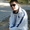 Sanches, 27, г.Бишкек