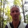 Алексей Дьяченко, 41, г.Бендеры
