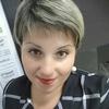 Олеся, 41, г.Екатеринбург