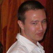 Борис Rock, 35, г.Новотроицк