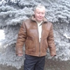 Александр, 42, г.Торез