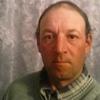 andrei, 37, г.Тирасполь