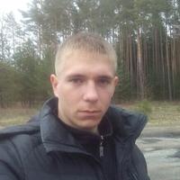 Андрей, 26 лет, Водолей, Могилёв