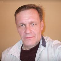 Михаил Адамович, 56 років, Скорпіон, Львів