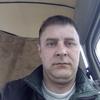 Serg, 41, Nerekhta