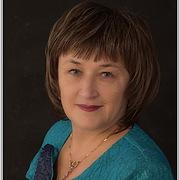 Людмила, 63, г.Чита