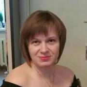 Ольга 49 Осташков