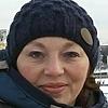 татьяна, 38, г.Уварово