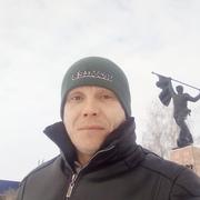 vlad 38 Пермь