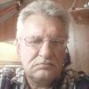 Александр, 60, г.Семилуки