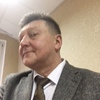 Владимир, 52, г.Солигорск