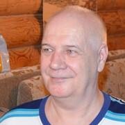 Uri, 59, г.Самара