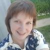Мария, 32, г.Пермь