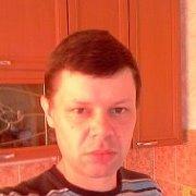 дмитрий 41 Усолье-Сибирское (Иркутская обл.)