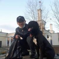 МАКСИМ, 37 лет, Козерог, Чита