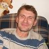 Алексей, 50, г.Белокуриха