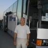 Евгений, 70, г.Волгодонск