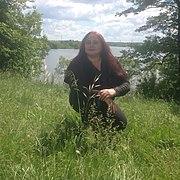 Наталия, 46, г.Ртищево