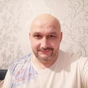 Раис 46 Октябрьский (Башкирия)