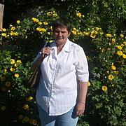 Галина, 56, г.Таксимо (Бурятия)