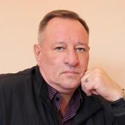 Владимир 56 Одесса