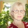 Татьяна, 52, г.Енисейск