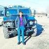 Рамиз, 29, г.Ташкент