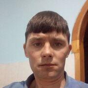 Александр 33 Мариинск
